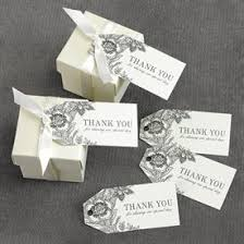 Wedding Party Favors Wedding Favors Wedding Reception Favors Ann U0027s Bridal Bargains