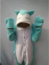 Snorlax Halloween Costume Compare Prices Fat Costume Shopping Buy Price Fat