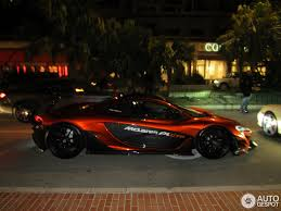 mclaren p1 mclaren p1 gtr 1 may 2016 autogespot