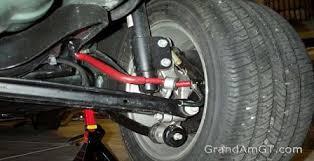 Pontiac Grand Am Interior Parts Grandamgt Com Products