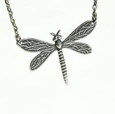 Unique Dragonfly Gifts 123 Best Dragonfly In Art And Nature Images On Pinterest