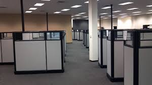 Used Office Furniture Mesa Az Used Office Furniture Tempe
