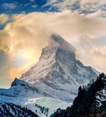 zermatt travel guide u2014 let u0027s go bravo
