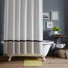 Trendy Shower Curtains 17 Best Ideas About Modern Shower Curtains On Pinterest Trendy