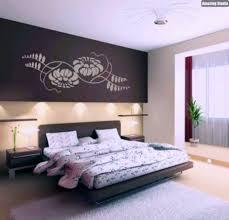 wandgestaltung schlafzimmer lila uncategorized kühles schlafzimmer wandgestaltung ideen