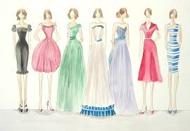 best point of sale software for fashion designers in nigeria - Designers Sale