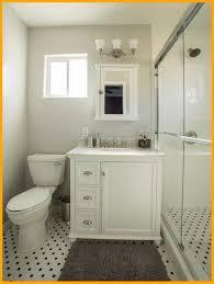 popular bathroom tile shower designs marvelous most hunky dory ceramic tile shower ideas gray bathroom of