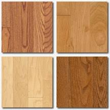 armstrong hardwood flooring residential engineered and solid
