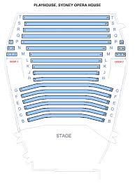 Anz Stadium Floor Plan Ticketek Australia Official Tickets For Sport Concerts Theatre