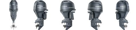 outboards 115 to 75 hp 1 8l i 4 yamaha outboards