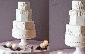 deco wedding deco wedding cakes cake magazine