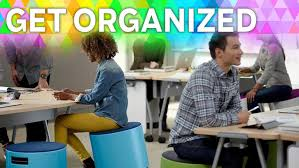 Office Space Move Your Desk Healthy Alternatives To Your Office Chair Pcmag Com
