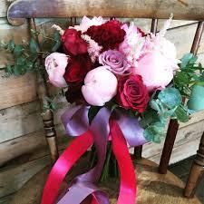 wedding and bridal u2013 xoxo florist aberdeen