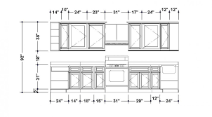 Kitchen Cabinet Layout Tool Kitchen Cabinet How To Design A Kitchen Kitchen Planning Tool