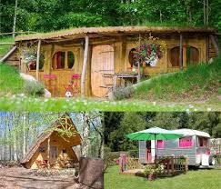 chambre d hote foret chambres d hôtes le coeur de la forêt chambres d hôtes pierrefonds