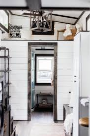 878 best tiny homes images on pinterest tiny house swoon tiny