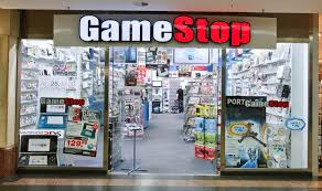 2017 gamestop hours near me locations
