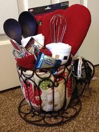 house warming wedding gift idea 206 best gift or theme basket ideas images on pinterest gift ideas