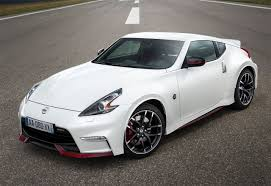 nissan fairlady 370z price 2015 nissan 370z specs and photos strongauto
