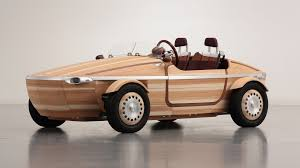 the world u0027s most outrageous concept cars cnn style