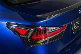 lexus gs f sport horsepower 2017 lexus gs f engine carsautodrive