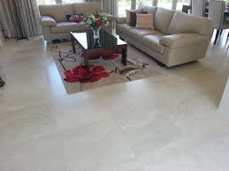 livingroom tiles travertino bone porcelain tiles 45 capriana dr karaka