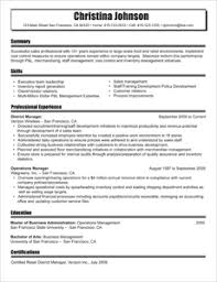 Online Resume Builder Free Download by Free Resume Builder Templates Professional Resume Template Free