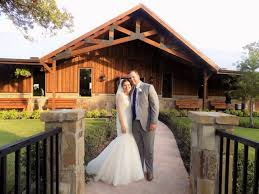 venue for wedding weatherford wedding venue dfw weddings the springs