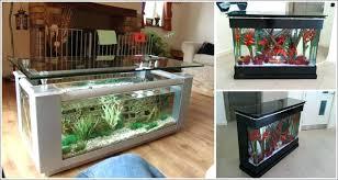 fish tank coffee table diy fish tank coffee table introduction fish tank coffee table fish tank