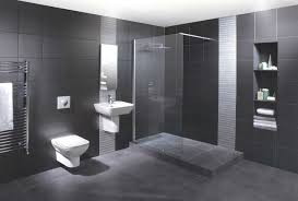 download wet bathroom design gurdjieffouspensky com