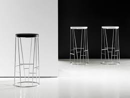modern bar furniture bar stools modern design homeca