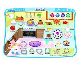 vtech write and learn desk vtech touch and learn activity desk deluxe expansion pack get