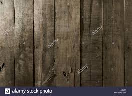 wood slat slat wall stock photos slat wall stock images alamy