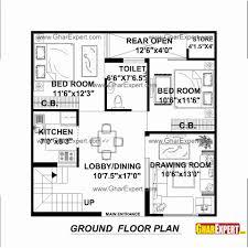 vastu floor plans uncategorized vastu for south facing house plan distinctive in