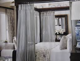 bed queen canopy bed phenomenal queen canopy bed diy