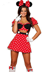 cheap female fancy dress costumes all pictures top