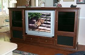 low profile av cabinet low profile home entertainment cabinet av furniture custom