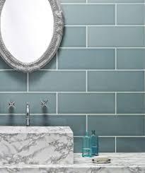 attingham seagrass tile topps tiles