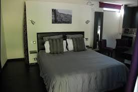 dieppe chambre d hote chambre d hôtes avec proche de dieppe chambres d hotes à