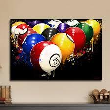 game room décor you u0027ll love wayfair