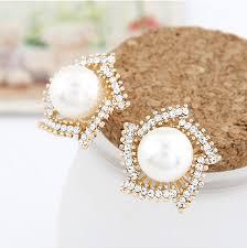 big stud earrings stud earrings