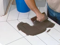 install tile over laminate countertop and backsplash how tos diy