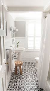 Edwardian Bathroom Ideas Colors Best 25 Classic Grey Bathrooms Ideas On Pinterest Small Grey
