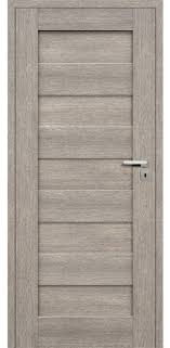 Oak Interior Doors Modern Interior Doors Stile Glass Doors Chicago Il Edi
