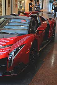 Lamborghini Veneno Front - 95 best lamborghini veneno roadster images on pinterest