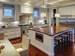 discount kitchen cabinets pittsburgh pa kitchen cabinets pittsburgh awesome 221 beardsley ln pittsburgh pa