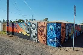 downtown phoenix page 8 glenrosa journeys the artists are familiar names if you ve read some of my other mural posts angel diaz lalo cota griffin one thomas breeze marcus ishmael duenas
