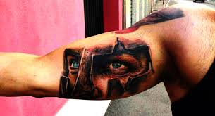 3d tattoo ideas for your next tattoo best tattoo artists in the