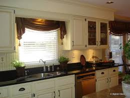 window treatments kitchen 117 best window treatments images on pinterest curtain ideas