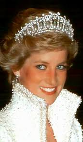 princess diana pinterest fans 414 best princess diana tiara images on pinterest duchess kate